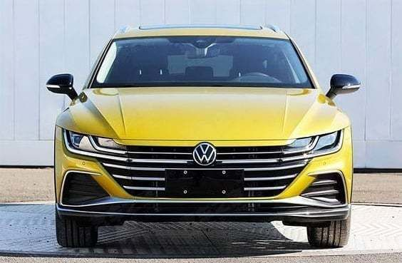 Content volkswagen arteon shooting brake kombi autozurnal.com 6   k pia