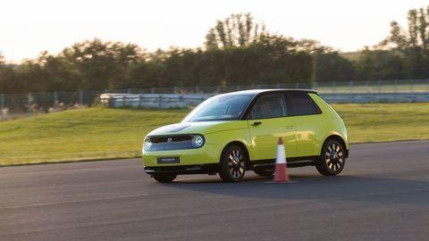 Thumb content honda e na slovensku slovensky cennik slovenske ceny autozurnal  2