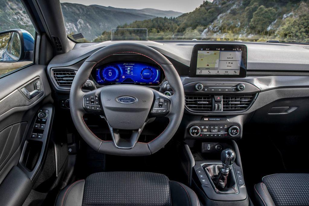 Content ford focus hybrid 2020 autozurnal.com 1