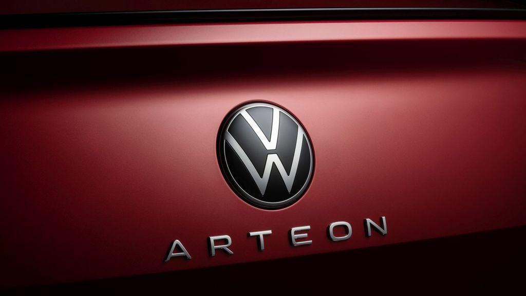 Content vw arteon 2020 facelift autozurnal.com 12