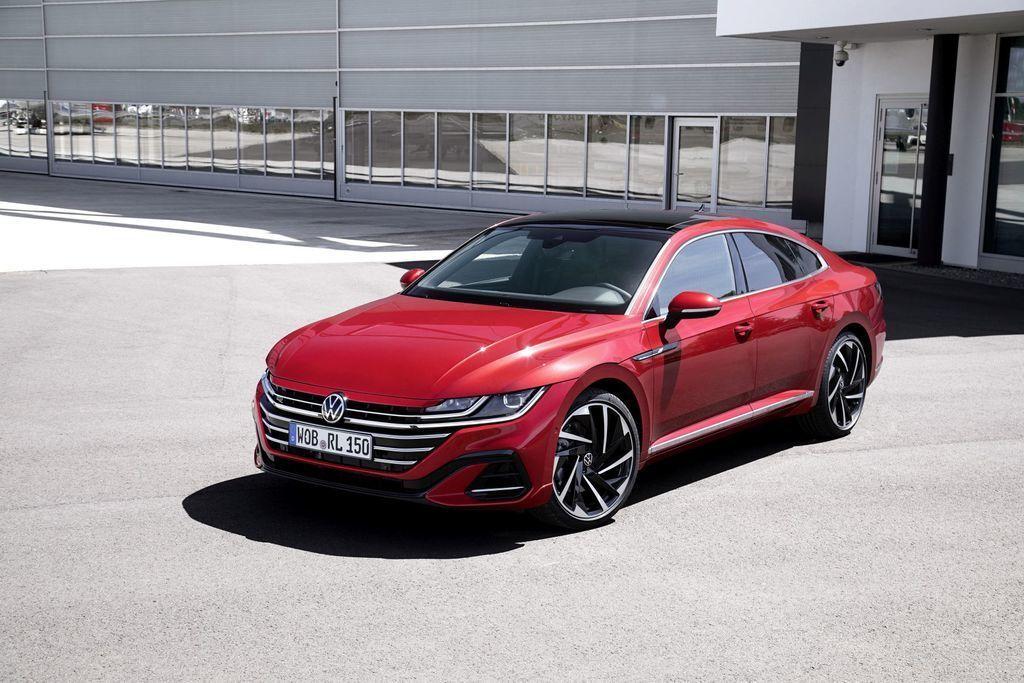 Content vw arteon 2020 facelift autozurnal.com 36