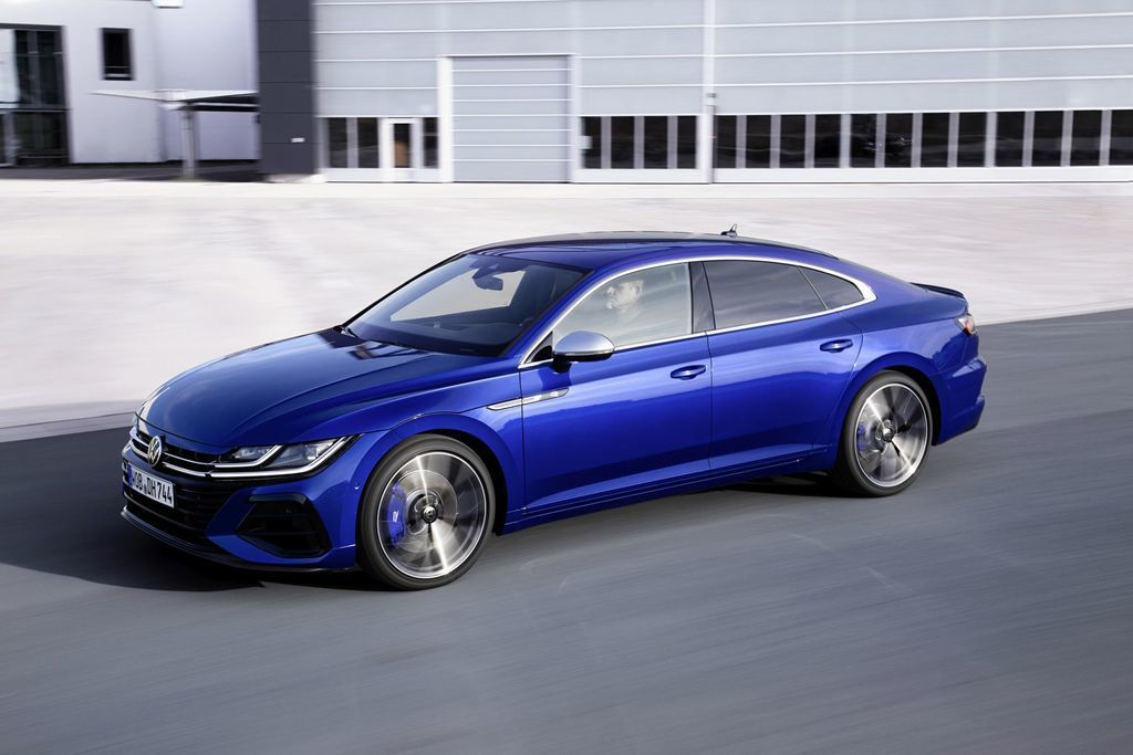 Content vw arteon 2020 facelift autozurnal.com 65
