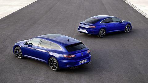 Thumb vw arteon 2020 facelift autozurnal.com 75