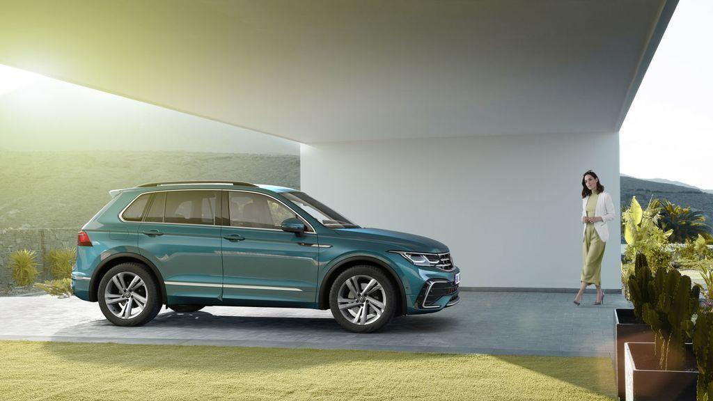 Content novy volkswagen tiguan 2021 autozurnal.com 2