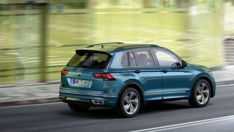 Thumb novy volkswagen tiguan 2021 autozurnal.com 3