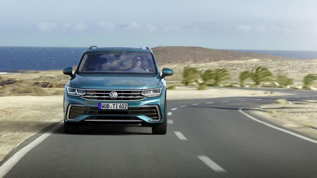 Content novy volkswagen tiguan 2021 autozurnal.com 6