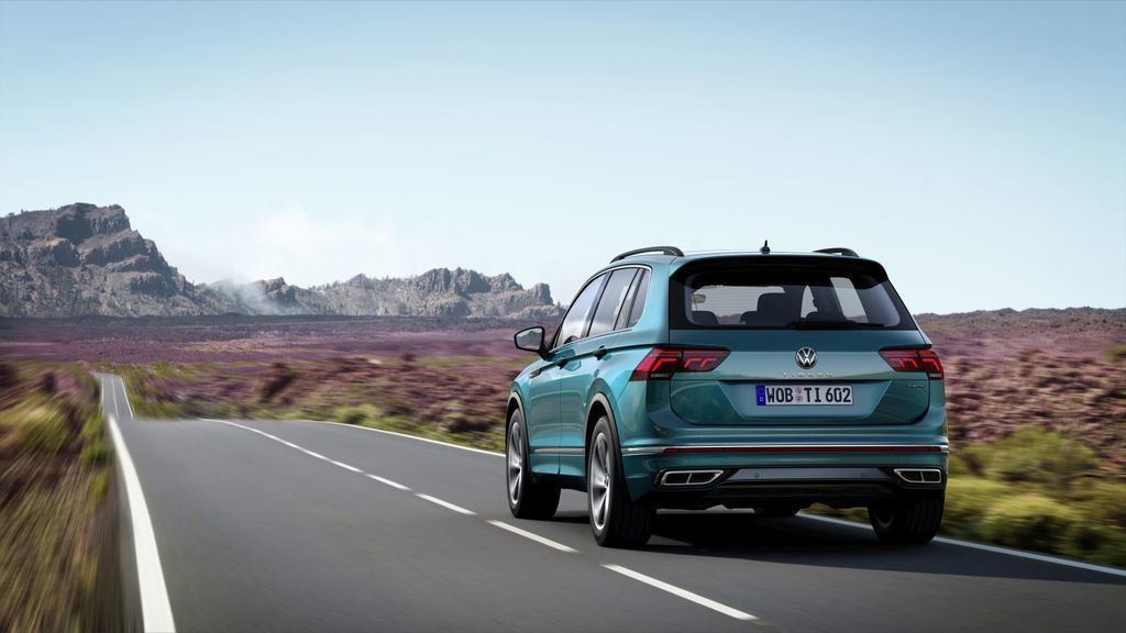 Content novy volkswagen tiguan 2021 autozurnal.com 7