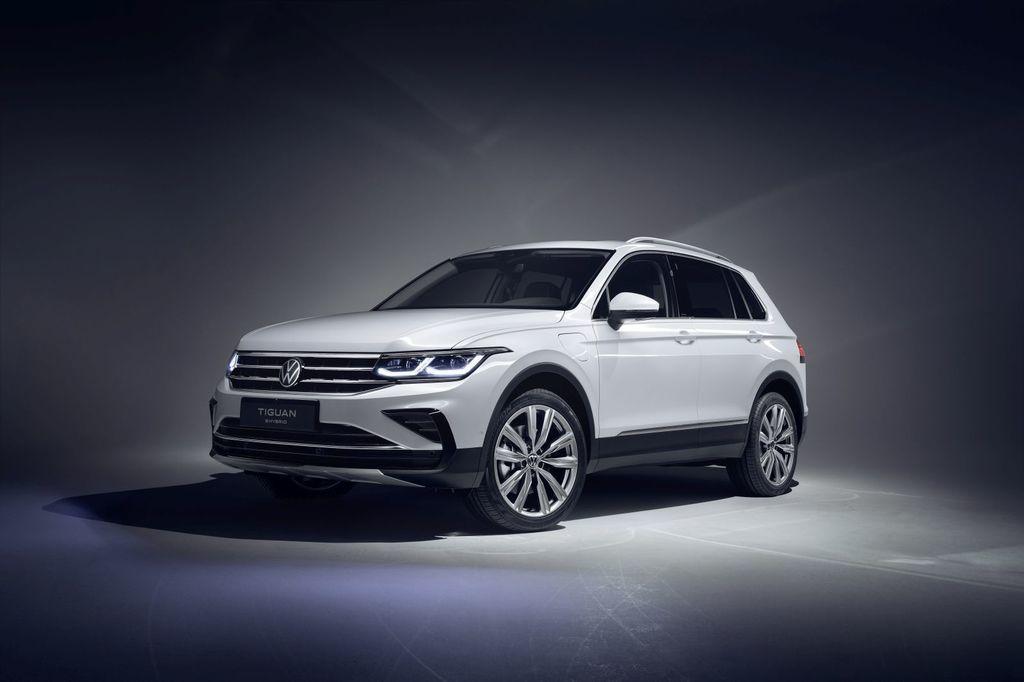 Content novy volkswagen tiguan 2021 autozurnal.com 9