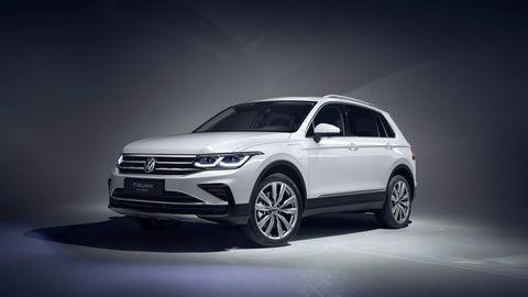 Thumb novy volkswagen tiguan 2021 autozurnal.com 9