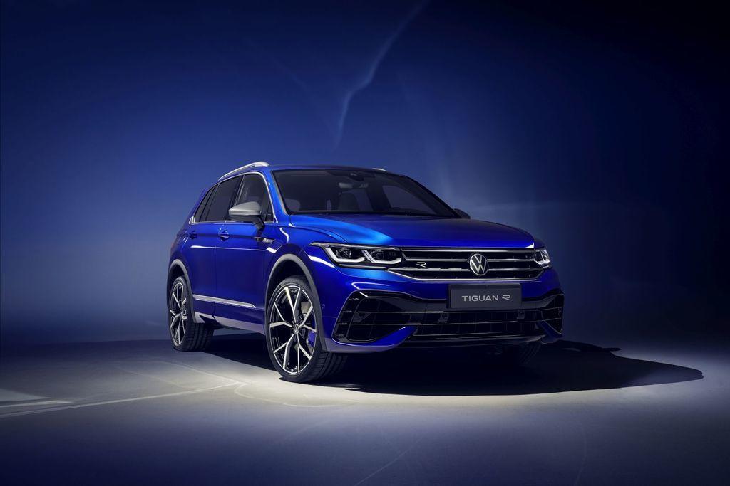 Content novy volkswagen tiguan 2021 autozurnal.com 14