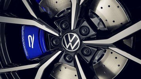 Thumb novy volkswagen tiguan 2021 autozurnal.com 17