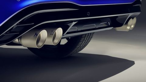 Thumb novy volkswagen tiguan 2021 autozurnal.com 18