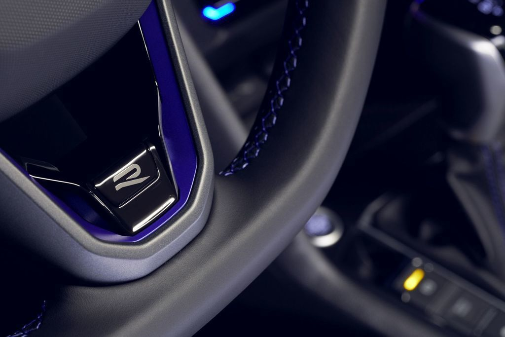 Content novy volkswagen tiguan 2021 autozurnal.com 20