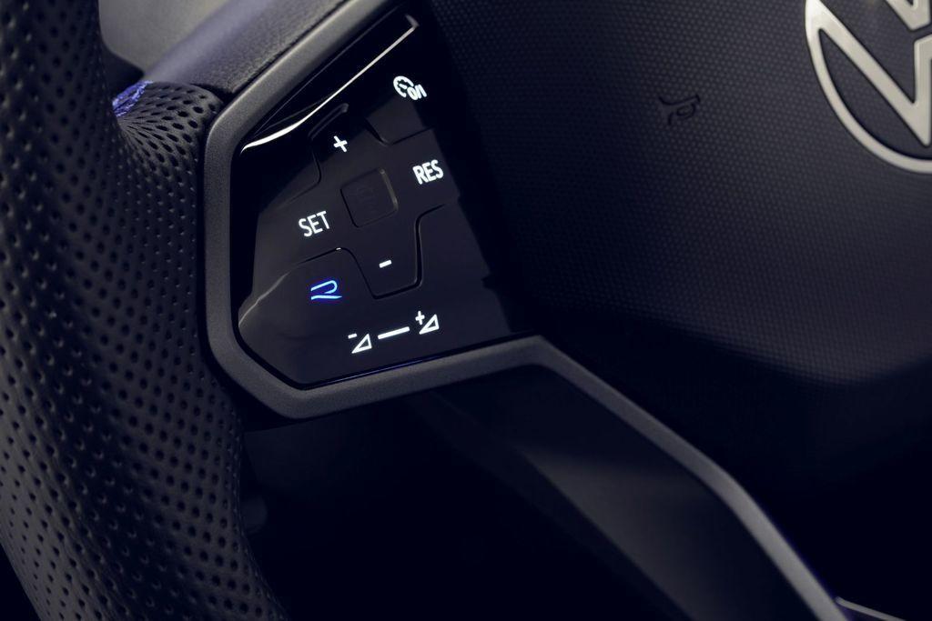 Content novy volkswagen tiguan 2021 autozurnal.com 21