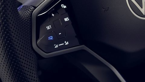 Thumb novy volkswagen tiguan 2021 autozurnal.com 21