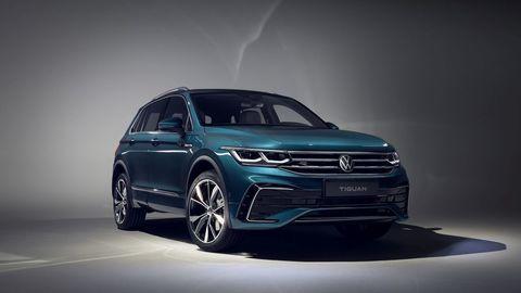 Thumb novy volkswagen tiguan 2021 autozurnal.com 23
