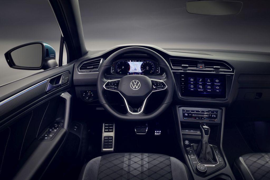 Content novy volkswagen tiguan 2021 autozurnal.com 25