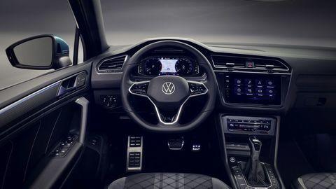 Thumb novy volkswagen tiguan 2021 autozurnal.com 25