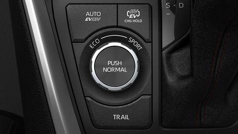 Thumb suzuki across plug in hybrid autozurnal.com 10