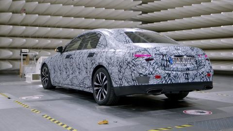 Thumb novy mercedes benz triedy s 2021 autozurnal.com 1