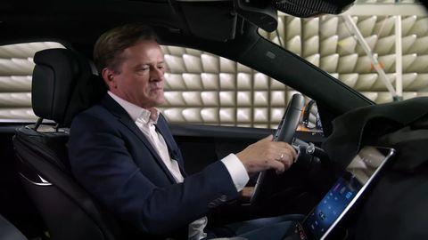 Thumb novy mercedes benz triedy s 2021 autozurnal.com 3