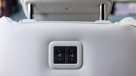 Thumb mazda mx 30 prva jazda autozurnal.com 24