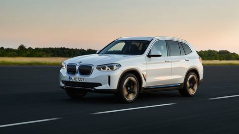 Thumb bmw ix3 autozurnal.com 4