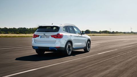 Thumb bmw ix3 autozurnal.com 5