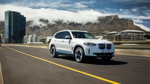 Thumb bmw ix3 autozurnal.com 6