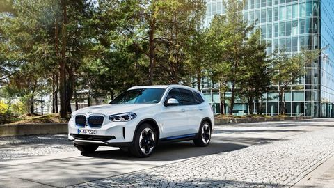 Thumb bmw ix3 autozurnal.com 2