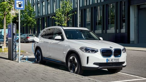 Thumb bmw ix3 autozurnal.com 8