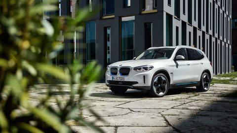 Thumb bmw ix3 autozurnal.com 11
