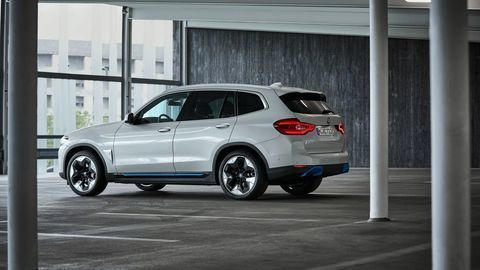 Thumb bmw ix3 autozurnal.com 13