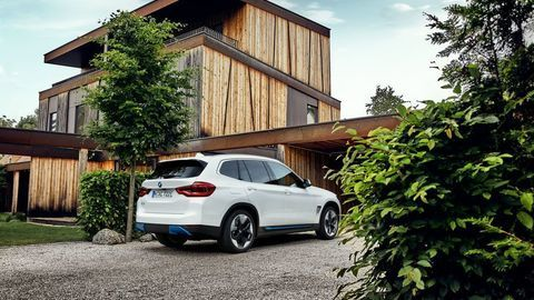 Thumb bmw ix3 autozurnal.com 15