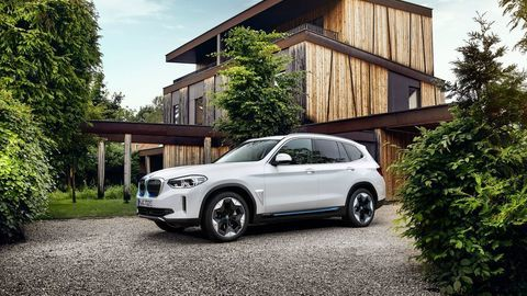 Thumb bmw ix3 autozurnal.com 14