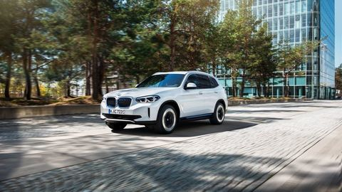 Thumb bmw ix3 autozurnal.com 16