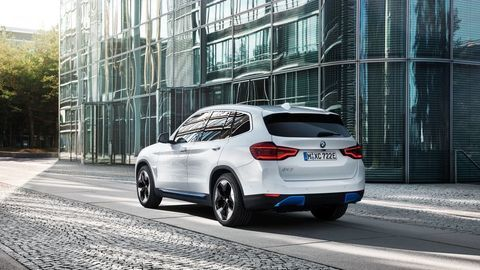 Thumb bmw ix3 autozurnal.com 20