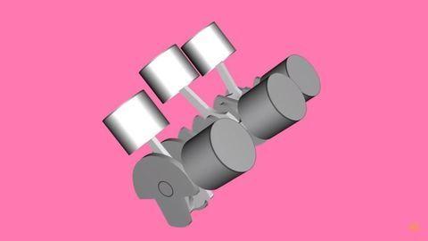 Thumb sestvalcovy motor radovy vs vidlicovy sestvalec autozurnal.com 7