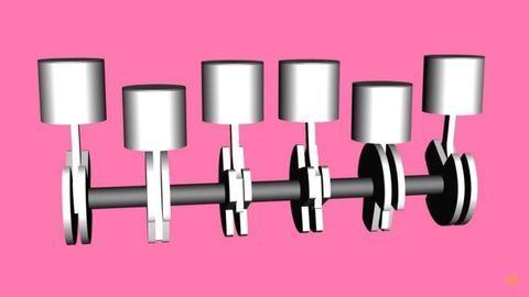 Thumb sestvalcovy motor radovy vs vidlicovy sestvalec autozurnal.com 8