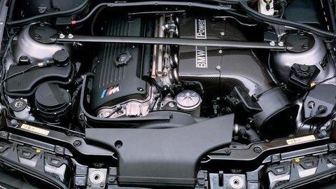 Thumb sestvalcovy motor radovy vs vidlicovy sestvalec autozurnal.com 1