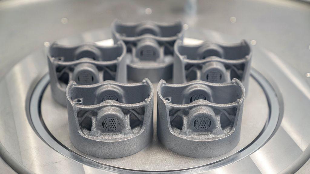 Content porsche 3d printed pistons 6