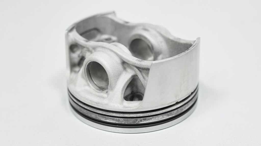 Content porsche 3d printed pistons 8
