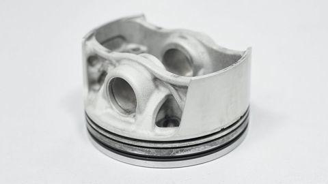 Thumb porsche 3d printed pistons 8