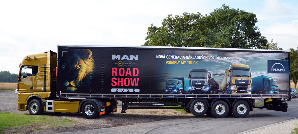 Content 02 man road show 2020