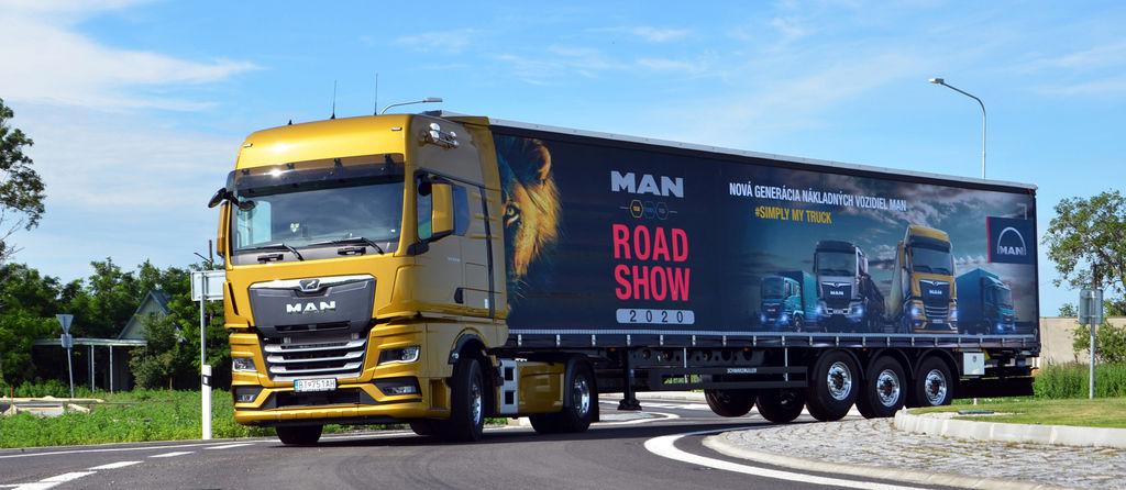 Content 06 man road show 2020