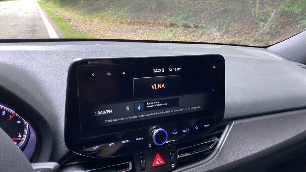 Content hyundai i30 2020 prva jazda video autozurnal.com 15