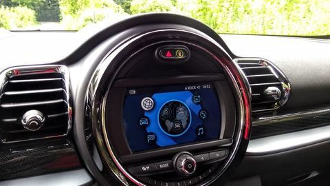 Thumb mini clubman jcw test autozurnal.com 21