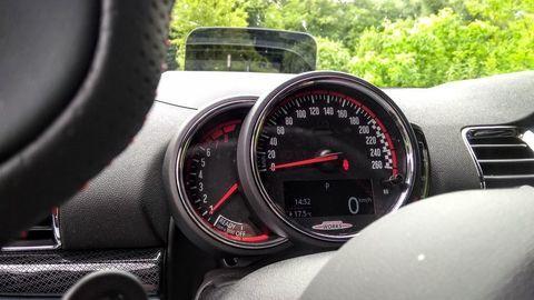 Thumb mini clubman jcw test autozurnal.com 22