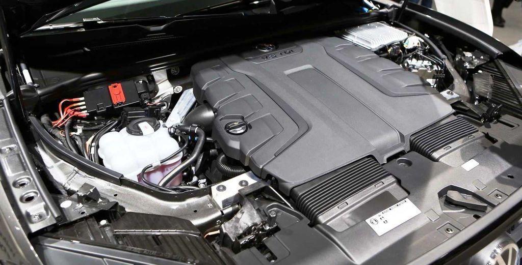 Content content vw touareg v8 najlepsi naftovy motor vw autozurnal.com 1