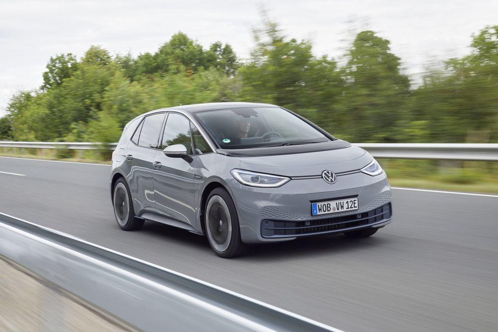 Content volkswagen id.3 test autozurnal.com 14